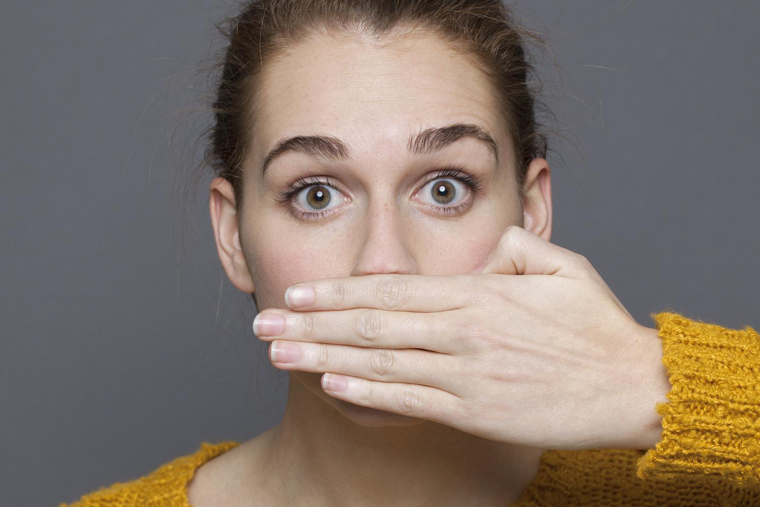 egészségtelen fogyás jelei