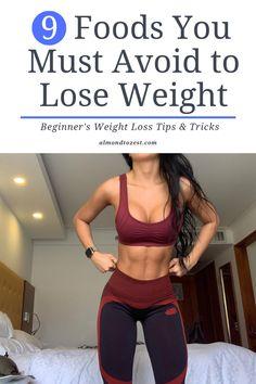 Szuper diéta, amitől az ágyban is jobb leszel | Well&fit
