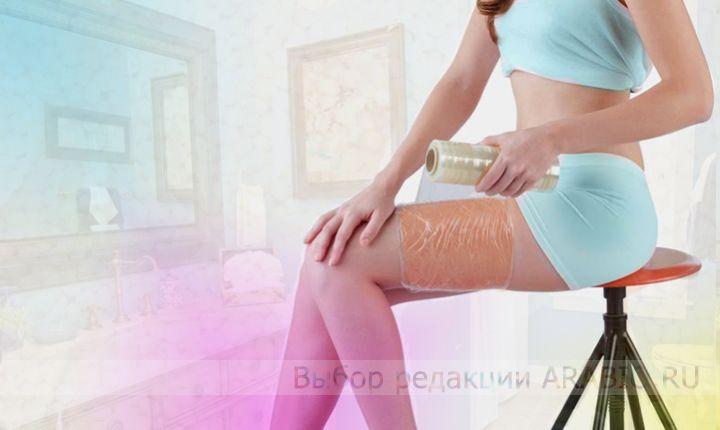 Szülés utáni súlyfelesleg – segít a diéta és a testedzés - EgészségKalauz
