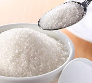 10 trükk olyan emberektől, akik SOHA nem használnak hozzáadott cukrot