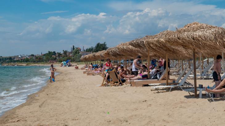Görög nyaralás? – Hetekig nem találtak fertőzötteket, aztán hirtelen at - kerepesiek.hu