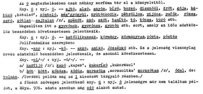 Tersánszky Józsi Jenő - Kakuk Marci