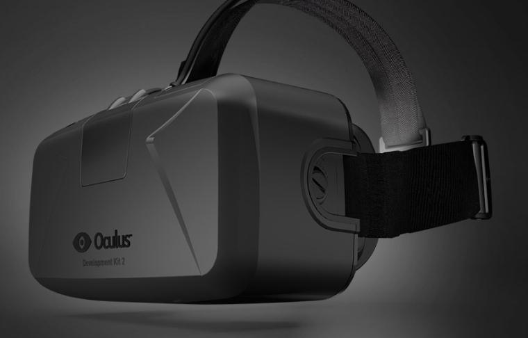 A legjobb VR appok, amiket muszáj beszerezni minden kezdőnek