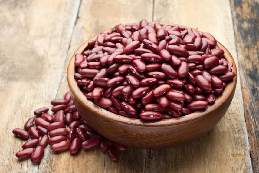 2 hét alatt 8 kiló mínusz: próbáld ki a fehérjediétát - mintaétrenddel!