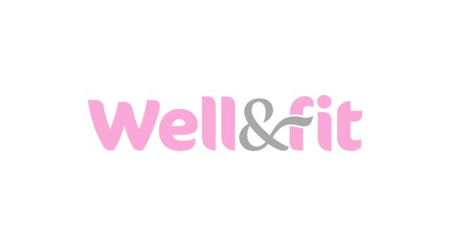 fogyni és zsírt égetni 35 év felett, és küzd a fogyásért