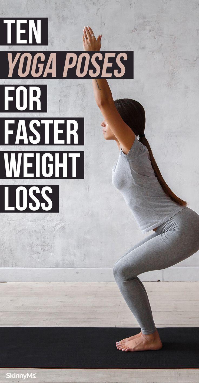 fogyás alsó test Tünetek súlycsökkenés véraláfutás