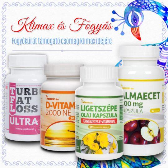 Laurel hasznos cukorbetegség