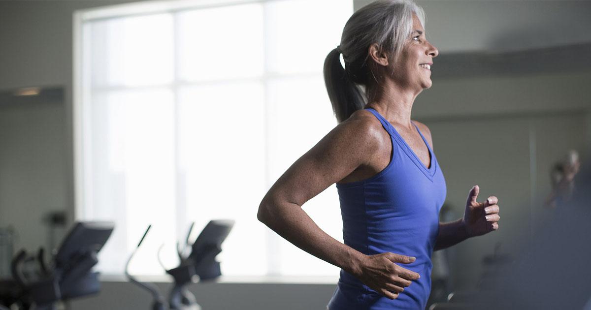 hogyan lehet lefogyni, de egészséges maradni? fogyás sx