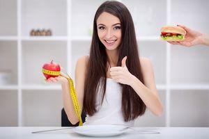 fogyás tippeket válogatós evők számára kövér mopsz lefogy