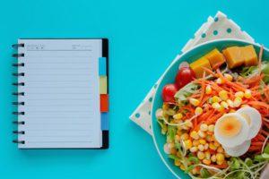 10 fontos tény, amitől a diéta működik | Well&fit