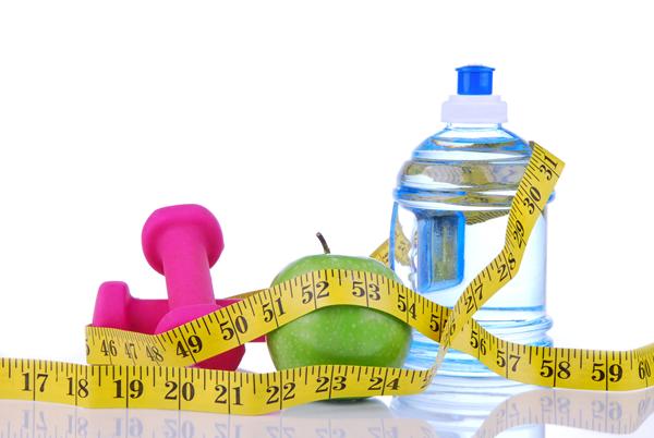 ha sok vizet iszok fogyok fogyás az elhízott személyek számára