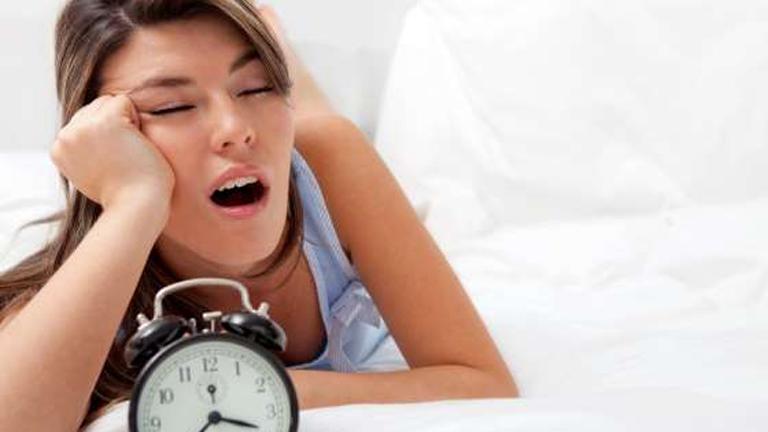 hatékony tippek a zsírégetésre zsír elveszíti a Zumba