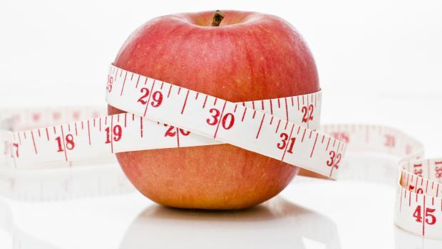 Odafigyel az étrendjére, mégis hízik? Megmutatjuk, miért