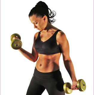 5 dolog, amit nem tudtál a testzsírról