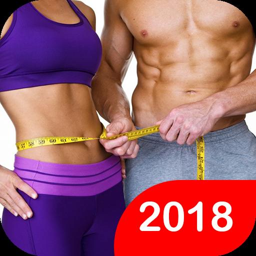 hogyan lehet elveszíteni a kövér férfiak egészségét