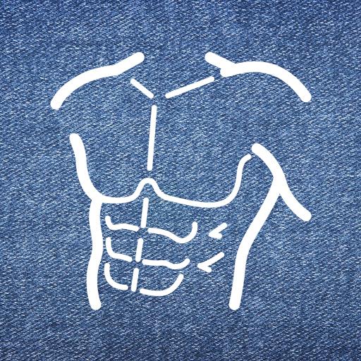 hogyan lehet elveszíteni a zsírt a magból súlycsökkentés részlete