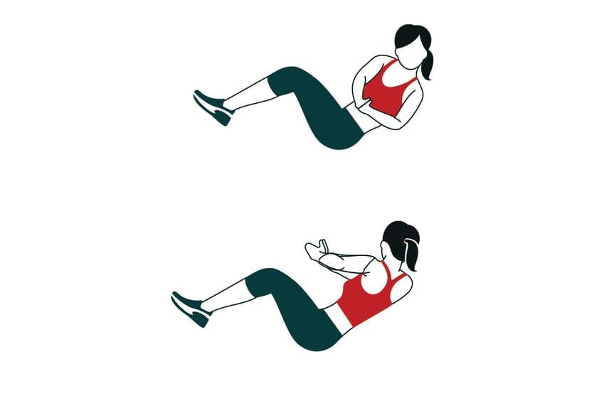 súlyok a zsírégetésre zsírcsökkentő diéta
