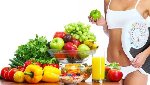 rwjbarnabas fogyás állítások a zsírégetésre