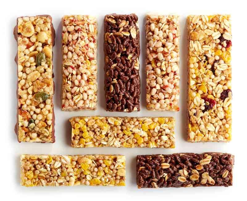 14 Best Táplálkozás images | Táplálkozás, Ételek, Tiszta étkezés édességek
