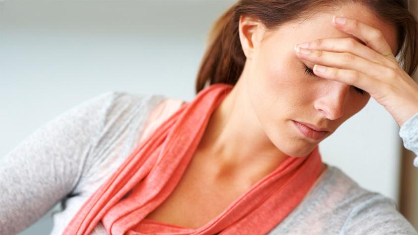 Menopauza és hízás