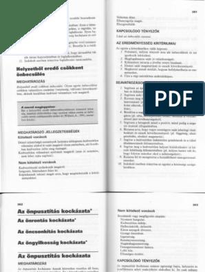 Fogorvosi Szemle /4 by MFE HDA - Issuu