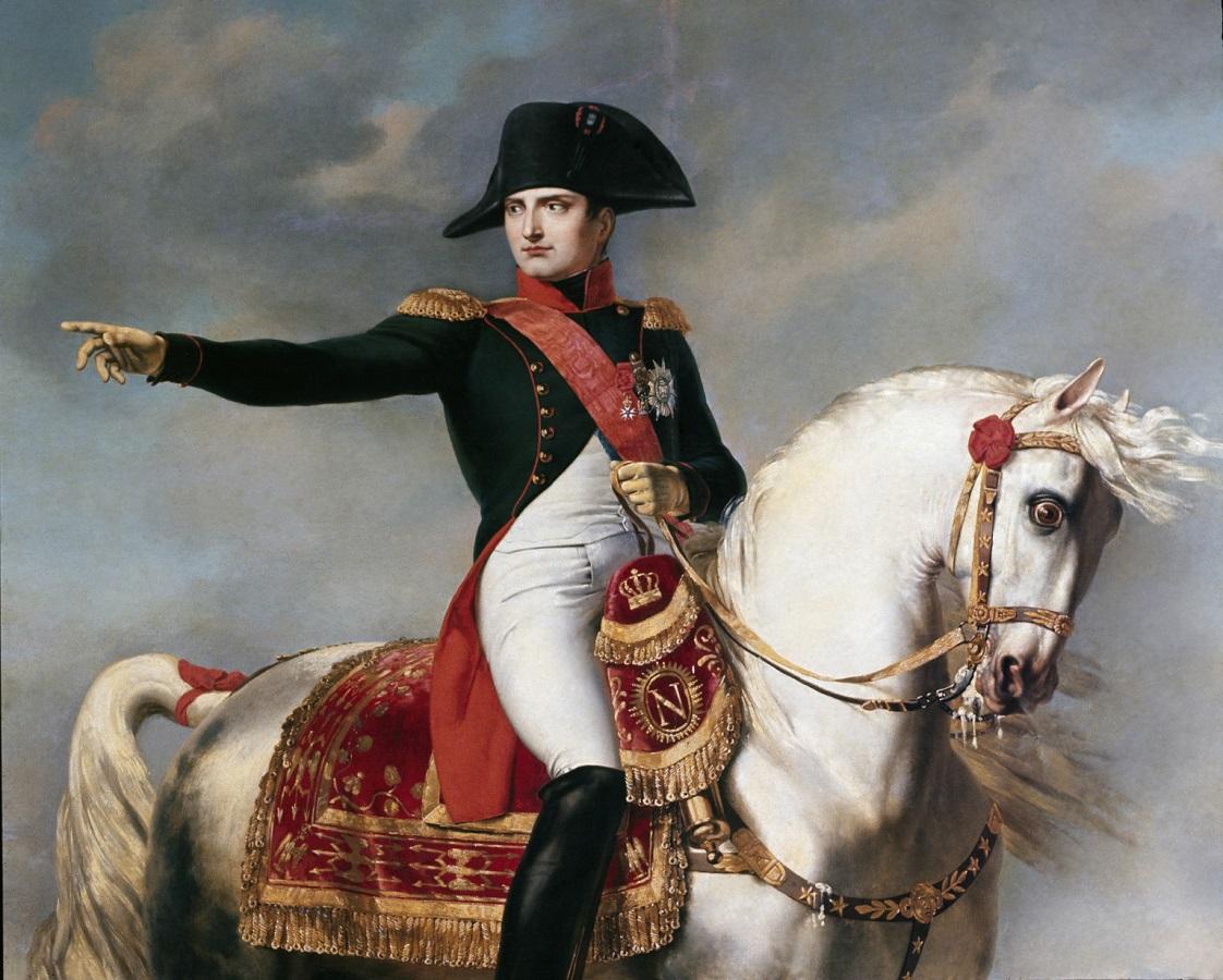 Napóleon fogyás végső zsírégető rutin