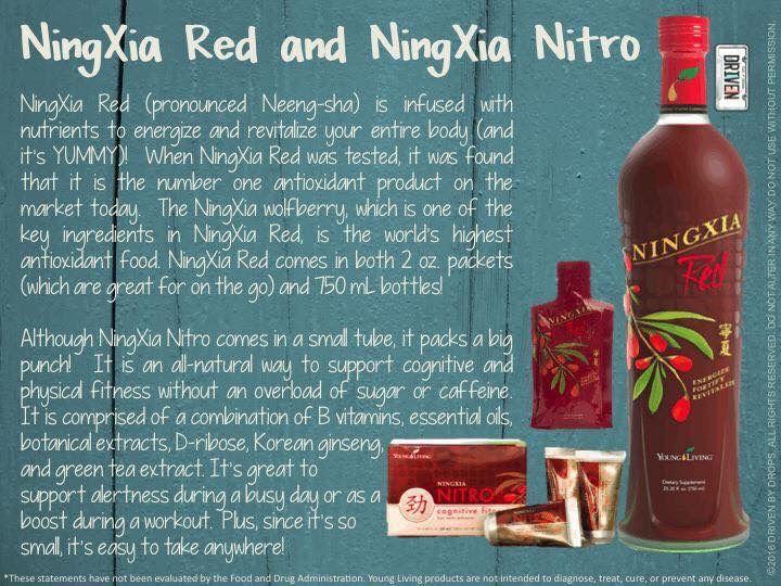 Ningxia nitro fogyás zsírégető női edzésterv