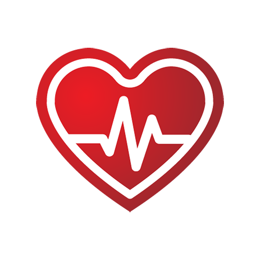 cbs hírek fogyás tanulmány szénhidrátmentes diéta mintaétrend