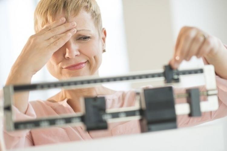 néz ki idősebb fogyás túlsúlyos fogyás