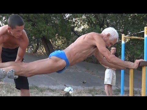 öregségi fogyás