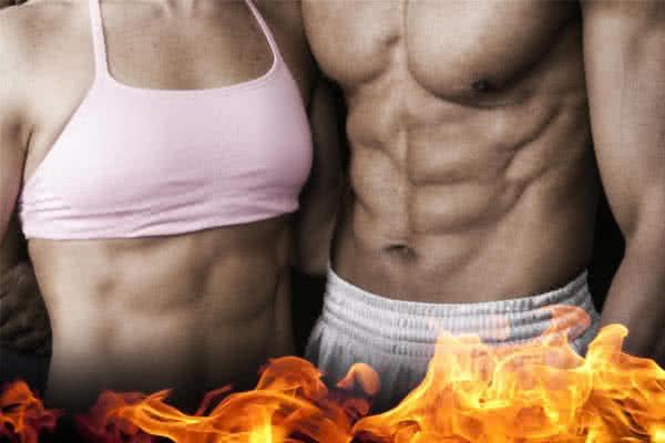 olympia zsírégető mellékhatások hogyan lehet fogyni véglegesen