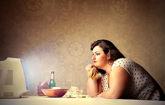 Koplalás nélkül fogyni – Étkezz rendszeresen!