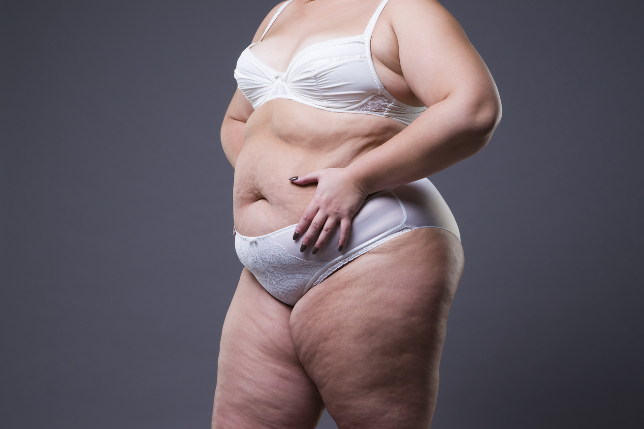 rohanás fogyás tanulmány 78 kg zsír veszteség