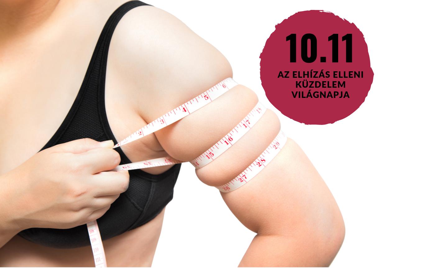 Milyen veszélyekkel jár az elhízás? - Túlsúlycsökkentő Műtétek Budapest - Dr. Baranyai Zsolt