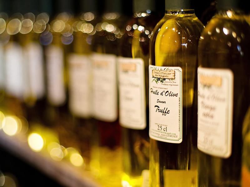 Fogyaszthatunk alkoholt diéta alatt?