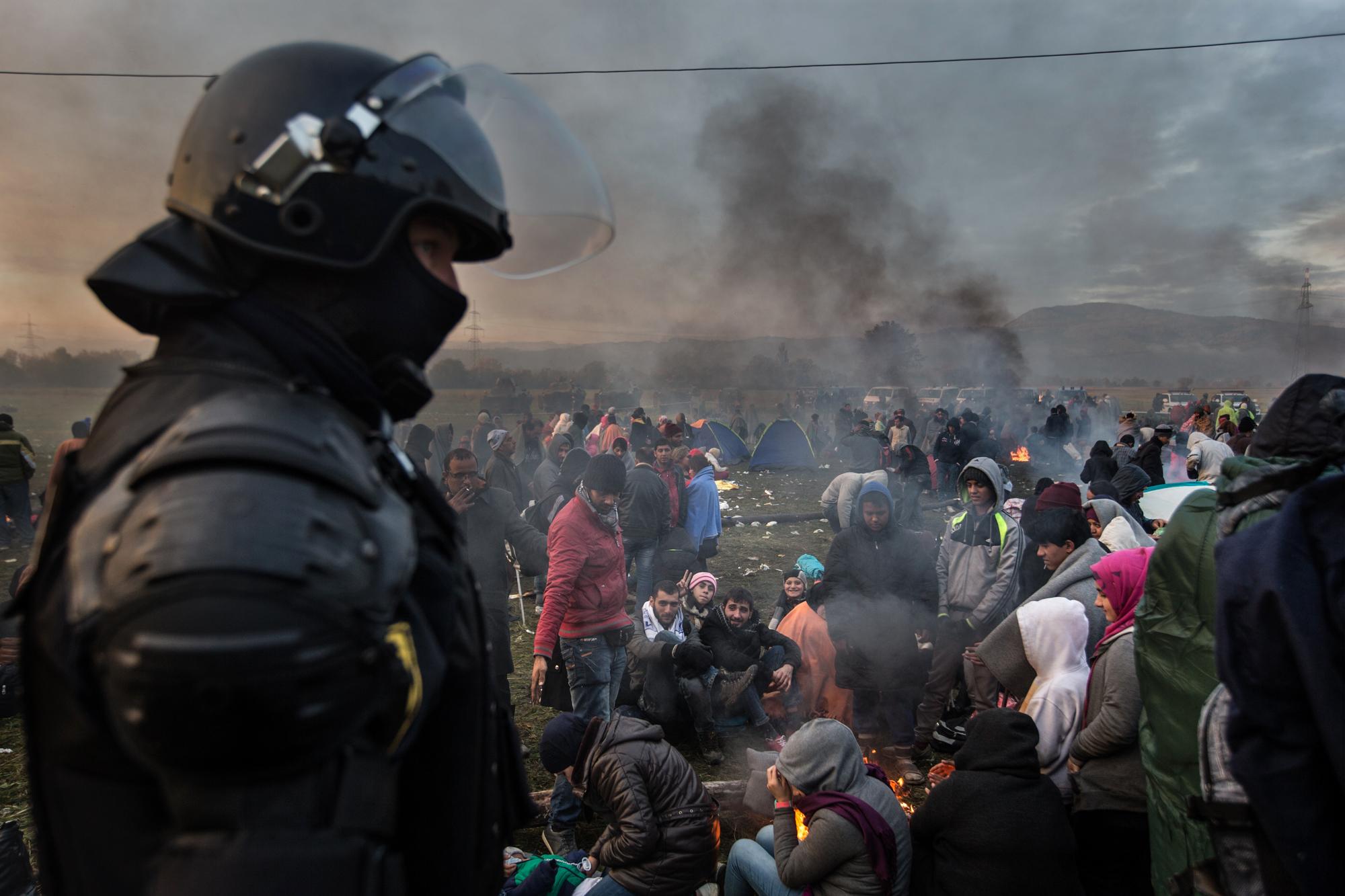 súlycsökkentő táborok közelében informális levél arról, hogyan lehet lefogyni