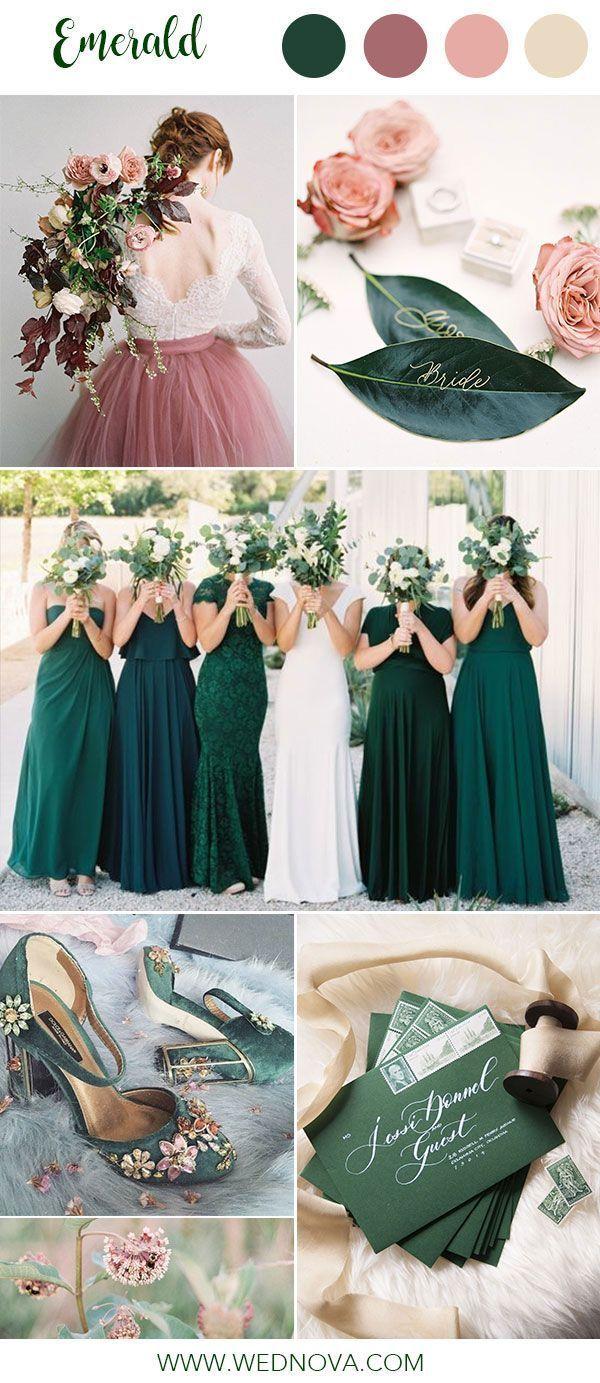 smaragd parti zsírégetés