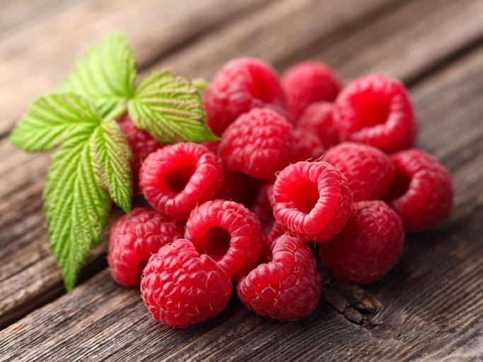 8 gyümölcs, ami garantáltan segít a fogyásban