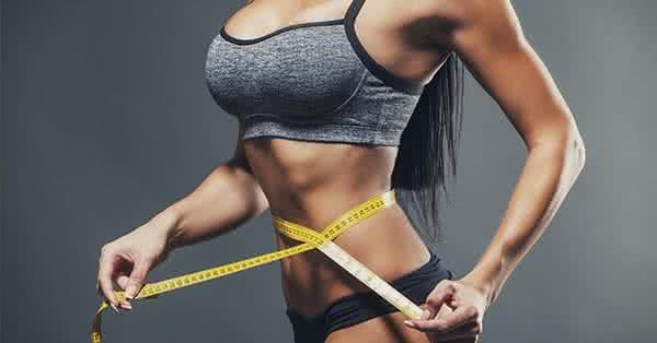 Hatékony és eredményes fogyás zsírból? – [8 tipp] Hasi fogyás tartósan