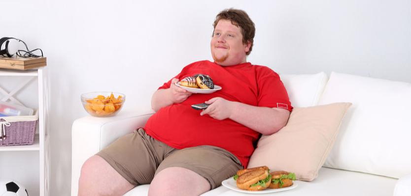 Elkezdjük a világ legdurvább diétáját