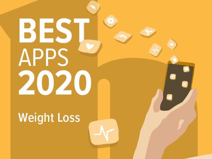 weight loss in 2020 pár kilót szeretnék fogyni