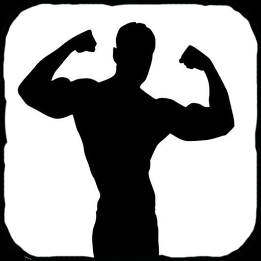 Farizom edzés kezdőknek | Edzés rutin, Edzés kihívás, Gyakorlatok