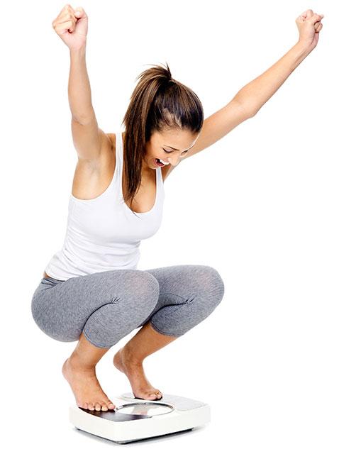 fogyni a testzsír fenntartani a súlyt
