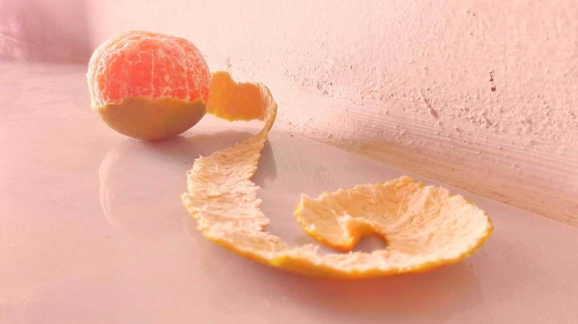 d limonén fogyás