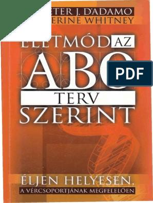 Timothy Ferris - 4 Órás Munkahét