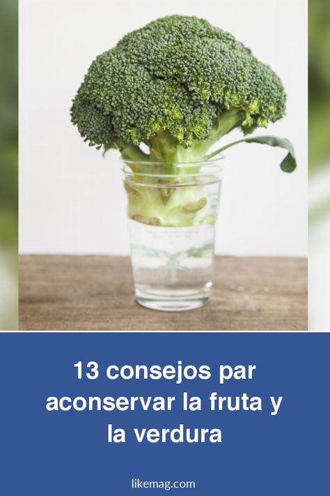 alcachofa fogyókúra kölykök veszítenek zsírt