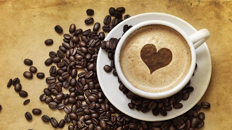 fekete kávé jó zsírégetést
