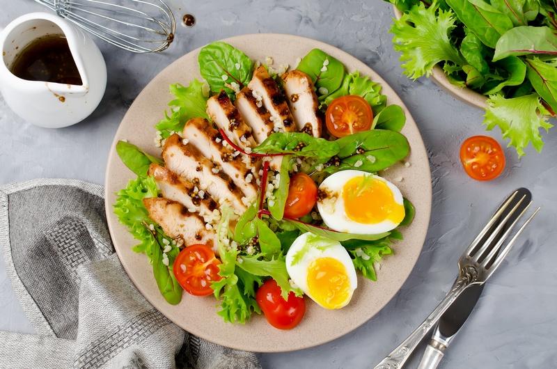 160 grammos diéta receptek tapadásával wrap segít a fogyásban
