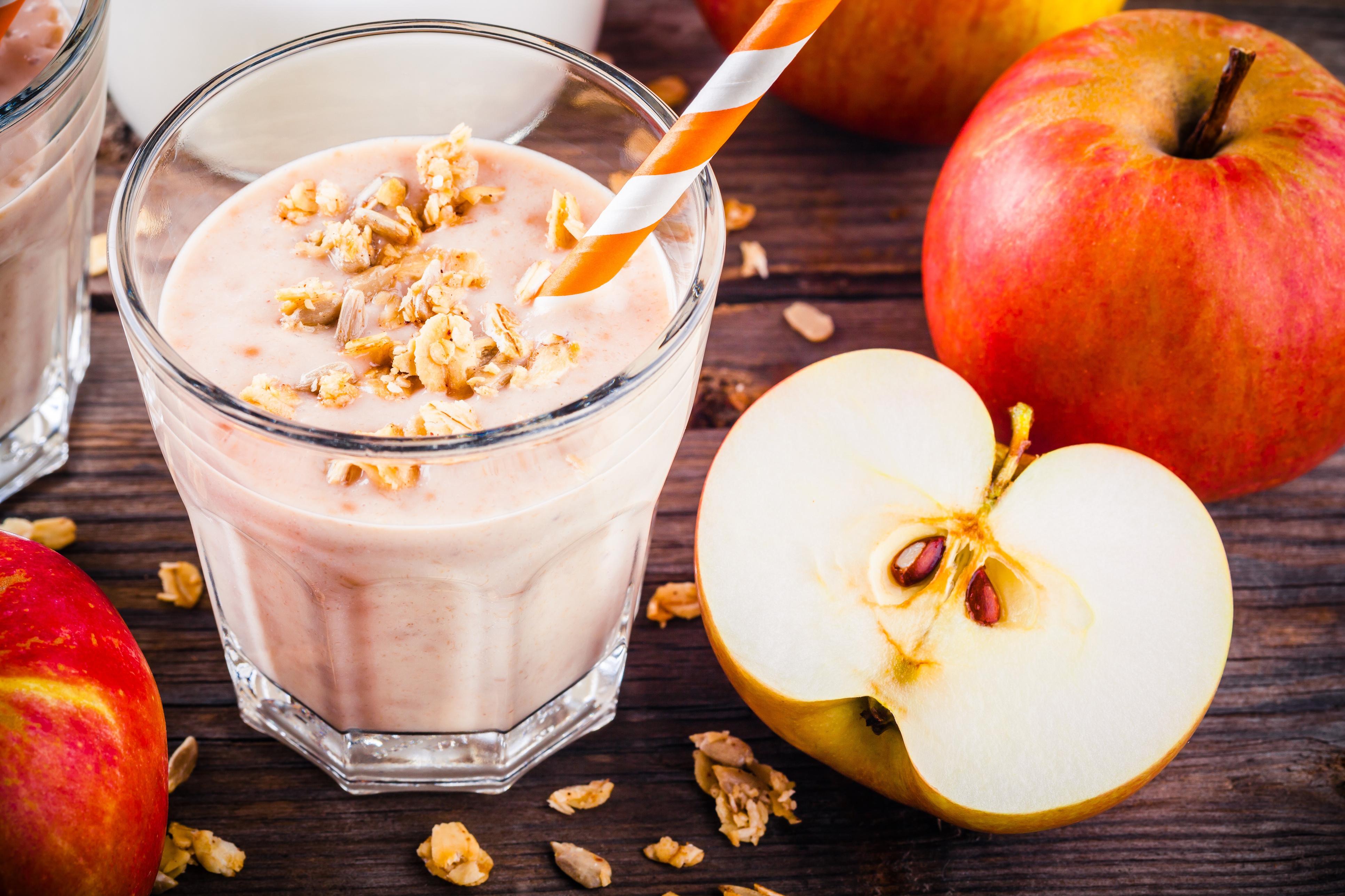 diétás turmix receptek hogyan lehet lefogyni, ha elhízott vagyok