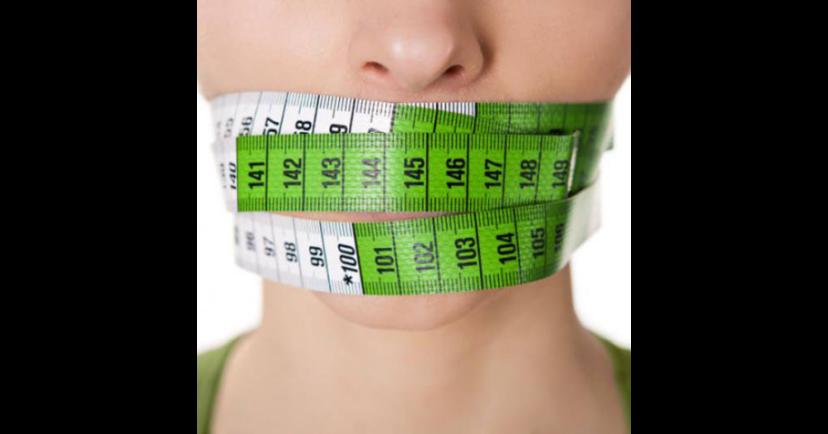 A fogyás mellékhatásai - HáziPatika